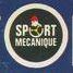 sportmeca.jpg