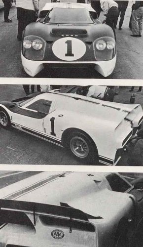 1966Tn1FORDJtestday4.jpg