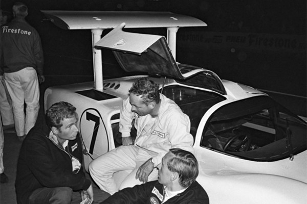 Chaparral-2F-7-LM67-AS.jpg