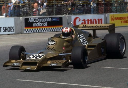 Arrows_Ford_FA1_Stommelen_1978.jpg