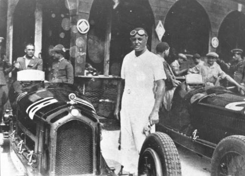 1933_borza_alfa.jpg