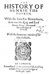 Henry_IV_1_title_page.jpg