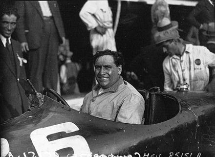 440px-Giuseppe_Campari_1931_Italian_Grand_Prix.jpg