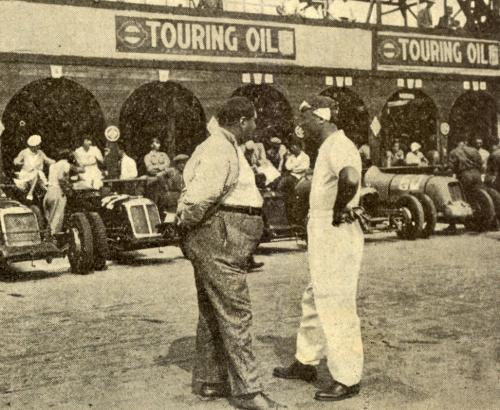 1933_campari_borzacchini.jpg