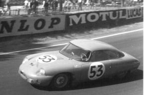 1962_CD_Le_Mans.jpg