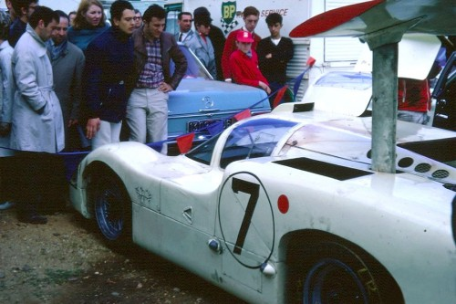 Chaparral-2F-7-LM67-AT.jpg