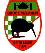 McLaren_logo_(original).png