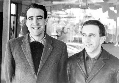 Clay-Regazzoni-e-Silvio-Moser.jpg