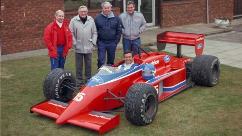 Formule-1-Léquipe-Béatrice-F1...-1024x576.jpg