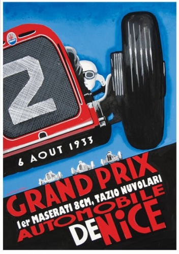 8.gp-nizza-1933.jpg
